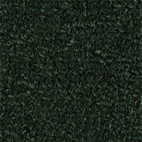 ACC Brand Carpet Compatible with 1968 to 1972 Chevrolet Malibu 501-Black 80//20 Loop 2 Door 4 Speed