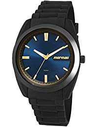 Relógio Mormaii Maui Feminino MO2039AC/8A MO2039AC/8A