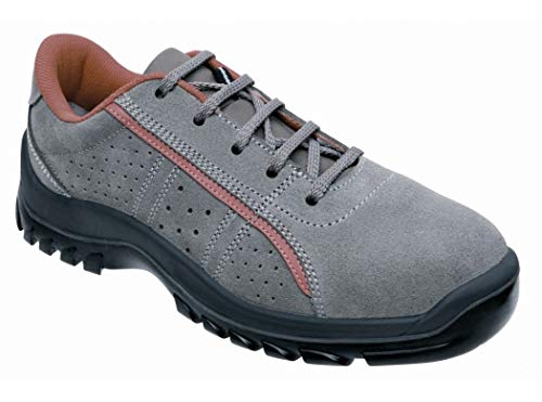 734121500 Size Panter 44 Grey Numan Super e S1p Sion 604WOTdH4