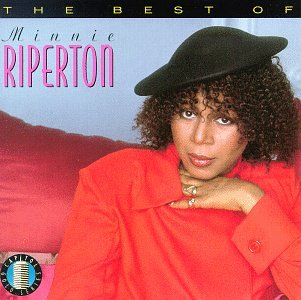 Minnie Riperton - Singers And Songwriters 1975-1979 [Disc 2] - Zortam Music