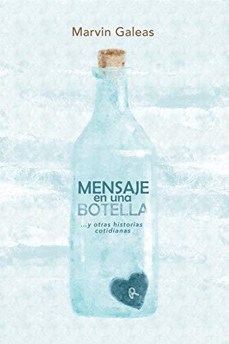 various design special sales thoughts on Amazon.com: Mensaje en una botella: y otras historias ...
