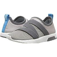 Native Kids Shoes Unisex Phoenix (Toddler/Little Kid)