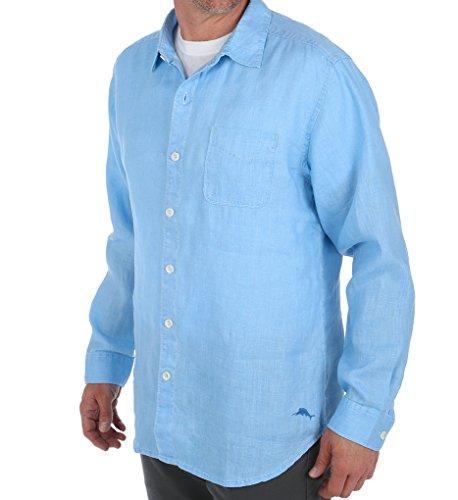 tommy-bahama-sea-glass-breezer-linen-long-sleeve-shirt-blue-yonder