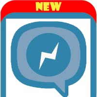 Free Download for New Messenger Facebook