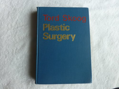 Plastic surgery: New methods and refinements