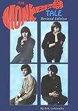 Monkees Tale, Eric Lefcowitz, 0867193786