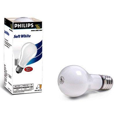 3 Way Light Bulb