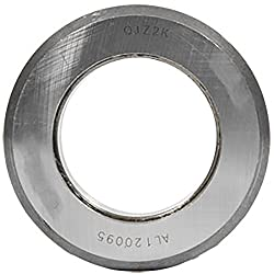 AL120095 Clutch Release Bearing for John Deere 114