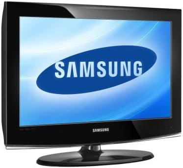 Samsung LE 32 A 456 - Televisión HD, Pantalla LCD 32 pulgadas: Amazon.es: Electrónica