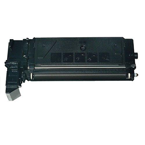 4118x Xerox - 4