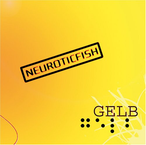 neuroticfish gelb