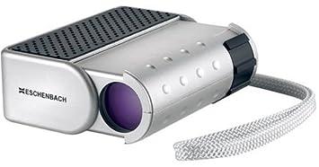 Eschenbach optik fernglas microlux amazon kamera