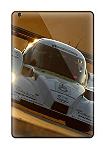 Tara Mooney Popovich's Shop Hot Style Protective Case Cover For IpadMini 2(vehicles Car) 1113007J76603990