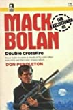 Double Crossfire, Don Pendleton, 0373610408