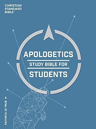 KJV Henry Morris Study Bible - The KJV Store