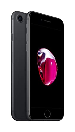 apple iphone 7 32gb black amazon in apple iphone 7 32gb black