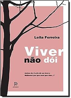 Viver Nao Doi (Em Portugues do Brasil)