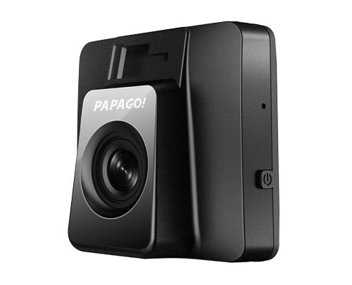 papago gs118 us gosafe 118 hd mini dash cam car dvr. Black Bedroom Furniture Sets. Home Design Ideas