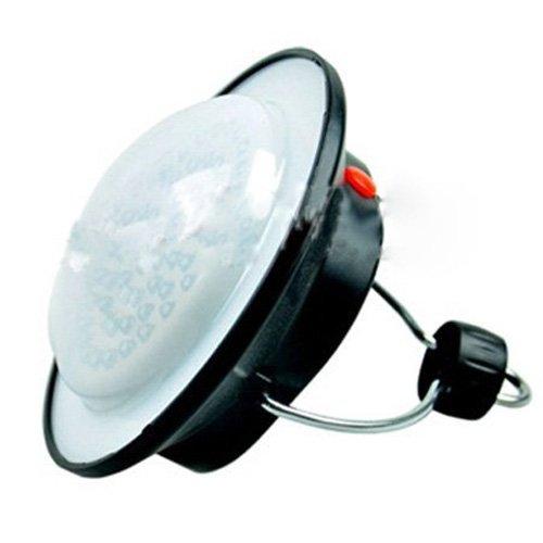 Lumineuses Ultra De Toogoo Blanches Lanterne r60 Led Lampe bgY76fyv