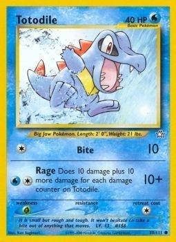 neo genesis pokemon