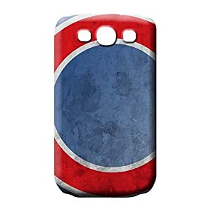 samsung note 3 Strong Protect Durable Perfect Design phone back shell porsche