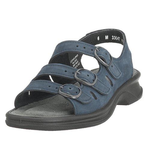 b61d73ddb8f Clarks Women s Sunbeat Adjustable Sandal