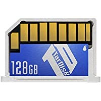 TarDisk 128GB | Storage Expansion Card for MacBook Pro 13   R13A (New MacBook Retina)