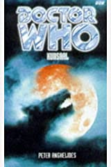 Kursaal (Dr. Who Series) Paperback