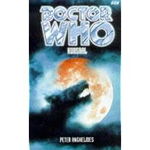 Kursaal (Dr. Who Series)