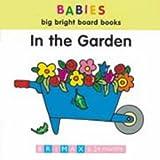 In the Garden, , 1858540887
