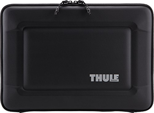 Thule Gauntlet MacBook Retina 3203093 product image