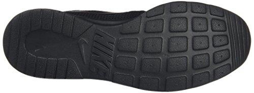 Nike Hombre anthracite Sudadera black Para black Negro ff8q4wP