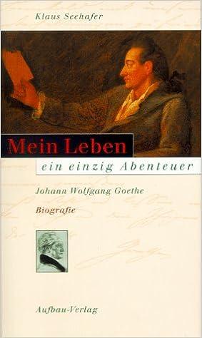 Hessische Biografie Erweiterte Suche Lagis Hessen 11