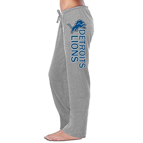 woman-detroits-lions-sweat-pants-ash-x-large