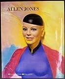 Allen Jones, Allen Jones, 1854901672