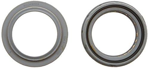 RockShox Boxxer Dust Seal Kit, 35mm by RockShox