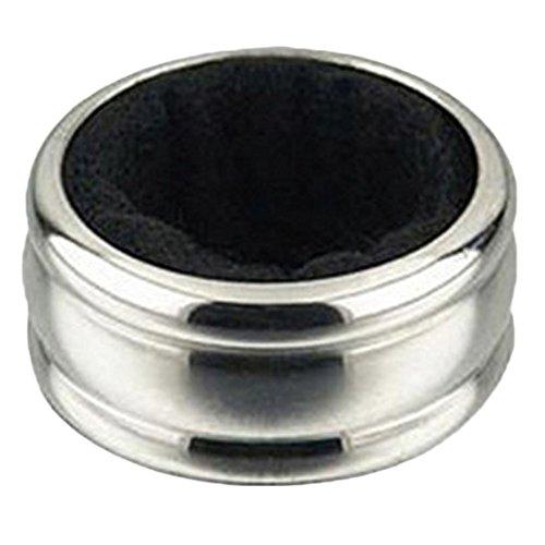 Drip Collar - 6