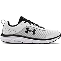 Deals on Under Armour Charged Assert 8 Running Shoes