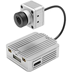 Image of the product DJI FPV Air Unit that is listed on the catalogue brand of DJI.