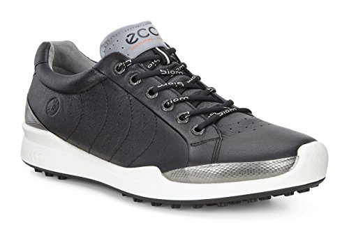 Zapatillas de golf ECCO Biom Hybrid Hydromax para hombre