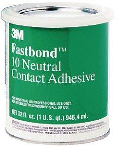3m-20272-neoprene-contact-adhesive-10-light-yellow-1-qt