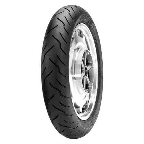 Dunlop American Elite Front 130/70-18 Motorcycle Tire by Dunlop (Image #1)