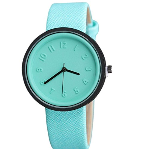 overmal-unisex-simple-fashion-number-watches-quartz-canvas-belt-wrist-watch