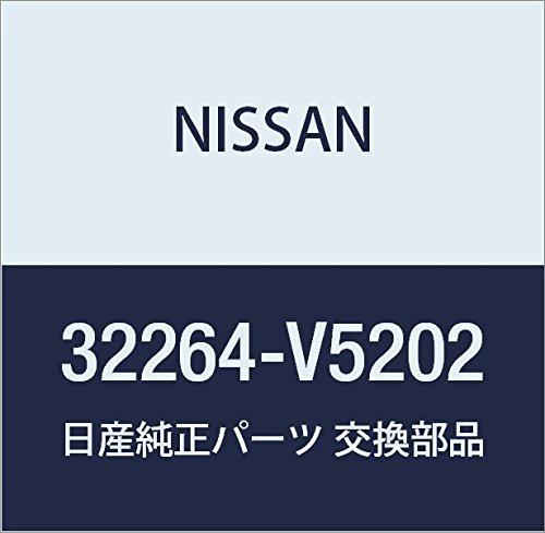 - Nissan 32264-V5202 Bearing Needle Main Shaft