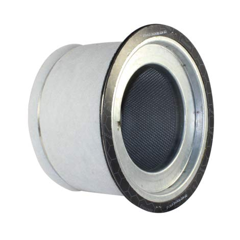 22089551 Ingersoll Rand Replacement Air/Oil Separator Edmac