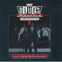 Blues Masters Vol. 5: Jump Blues Classics