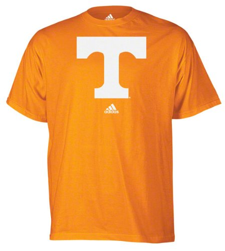 Voluntarios de Tennessee TN naranja adidas Pick 6 camiseta, XX-Large, Anaranjado: Amazon.es: Deportes y aire libre