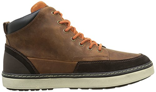 Scarpe uomo : Geox U Mattias B ABX B amazon shoes marroni