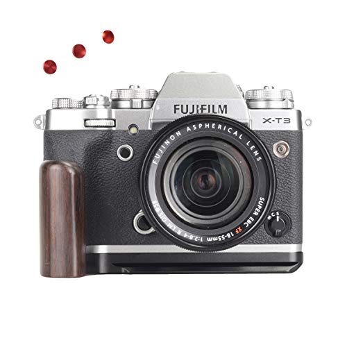Highest Rated Digital Camera Battery Grips
