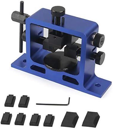 MR Hello Sight Pusher Tool Universal Handgun Sight Tool